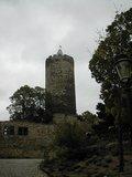thumbnail - Bergfried der Schönburg