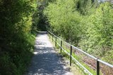 thumbnail - Kellerbergweg