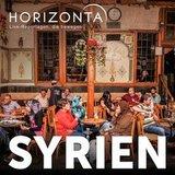 thumbnail - HORIZONTA LÜBECK: Syrien - Erinnerungen an ein Land ohne Krieg (Ersatztermin für 14.02.2021)