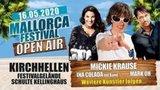 thumbnail - Mallorca Open Air Festival in Kirchhellen