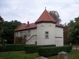 thumbnail - Bismarck-Museum