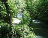 thumbnail - Echaz-Uferpfad