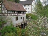 thumbnail - Museumsmühle am Weiler