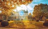 thumbnail - Königliches Kurhaus Bad Elster