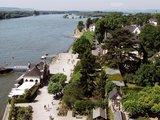thumbnail - Rheinufer bei Eltville