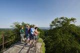 thumbnail - Aussichtsturm der Homburg