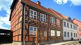 thumbnail - Museum im Mühlenhaus Tessin