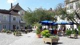 thumbnail - Domplatz