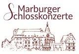 thumbnail - Marburger Schlosskonzerte 2021 - Abonnement