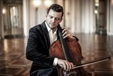 thumbnail - Schmankerl der Celloliteratur