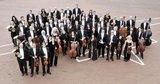 thumbnail - Auftaktkonzert Festival - Beethovens neunte Sinfonie