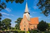 thumbnail - 8221Dorfkirche Vietlübbe2