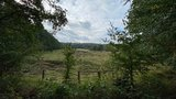 thumbnail - Blick über das Pirschbachtal