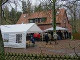 thumbnail - Forsthaus Halt