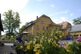 thumbnail - Landgasthof Haueis