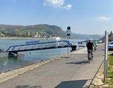 thumbnail - Remagen - Rheinpromenade