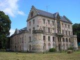 thumbnail - Ausflugsziel: Schloss Reinhardsbrunn