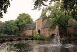 thumbnail - Das Schloss Arcen