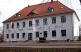 thumbnail - Das Salzmuseum Bad Sülze