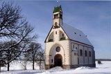 thumbnail - Löffingen Kapelle