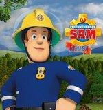 thumbnail - Feuerwehrmann Sam LIVE!