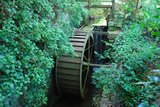 thumbnail - Wassermühle Krebshagen