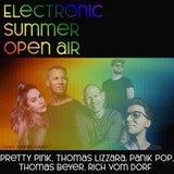 thumbnail - Electronic Summer Open Air
