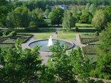 thumbnail - Bentheimer Schlosspark