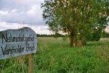 thumbnail - Versmolder Naturschutzgebiet