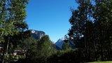 thumbnail - Ausblick von der Schnepfegg