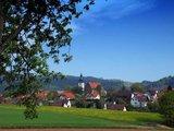 thumbnail - Ortsansicht Rugendorf