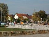 thumbnail - Abstatt - Bürgerpark