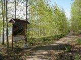 "thumbnail - Naturerlebnispfad Werbener See © Verein ""Freunde des Werbener Sees"" e.V."