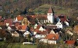 thumbnail - Stadtteil Häfnerhaslach