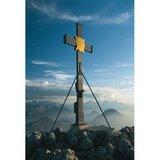 thumbnail - Gipfelkreuz.