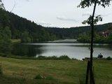 thumbnail - Seewald-Erzgrube