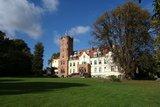 thumbnail - Schloss Lelkendorf