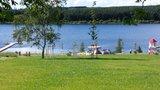 thumbnail - Strandbad Zeulenroda