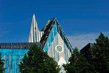 thumbnail - Leipzig, Paulinum