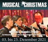 thumbnail - Musical- Christmas 2021