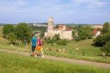 thumbnail - Burg Katzenstein