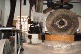 thumbnail - Historische Ölmühle Wern