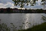 thumbnail - Stieger See