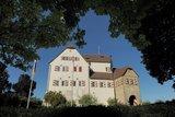 thumbnail - Schloss Henfenfeld