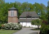 thumbnail - Evangelisch-lutherische Pauluskirche