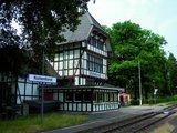 thumbnail - Bahnhof Kottenforst