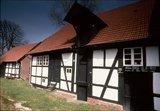 thumbnail - Ellerburger Mühle