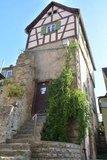 thumbnail - Lindleinturm in Creglingen