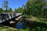 thumbnail - Elsterbrücke bei Kürbitz