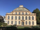 thumbnail - Schleifenroute - Kassel Ottoneum